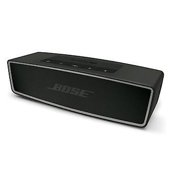 Bose SoundLink Mini Bluetooth-høyttaler II(Svart)