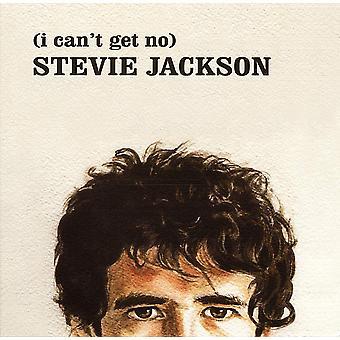 Stevie Jackson - (Jag kan inte få nej) Stevie Jackson Vinyl