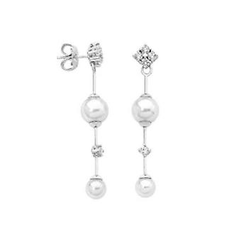 Majorica earrings 14657-01-2-000-010-1
