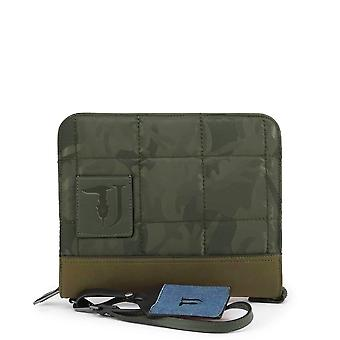 Trussardi TICINESE71B0010598G270 dagligdags kvinder håndtasker