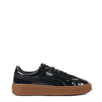 Puma - Sneakers Women 363314