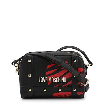 Love Moschino - Crossbody Bags Women JC4074PP1CLG1