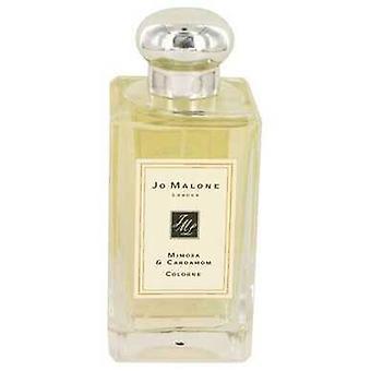 Jo Malone Mimosa & Cardamom By Jo Malone Cologne Spray (unisex Unboxed) 3.4 Oz (women)