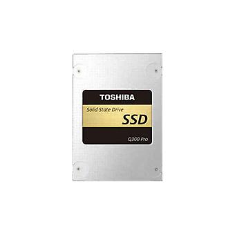 """Pevný disk Toshiba Q300 Pro 1024 GB 2,5"""""""
