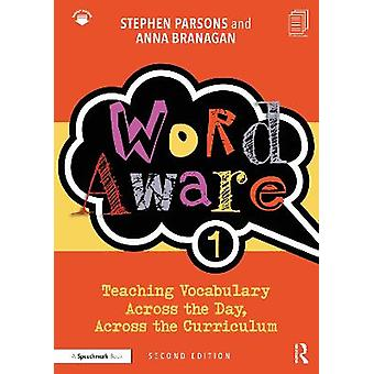 Word Aware 1 (Compatible avec Word 1)
