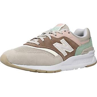 New Balance Sport / Schuhe Cw997 Hvd Color Hvd