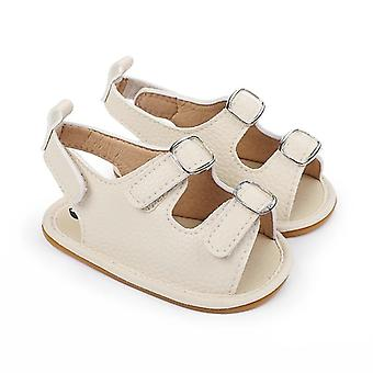 Fashion Summer Infant Baby Shoes