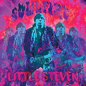 Little Steven - Soulfire [Vinyl] USA import