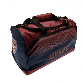 West Ham United väska