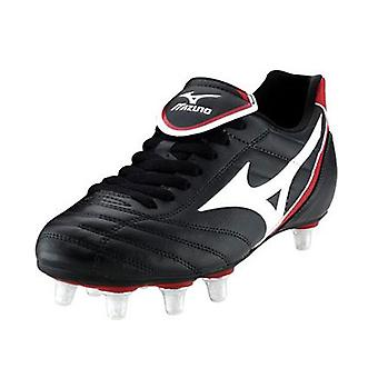 MIZUNO fortuna si rugby boots 10/11