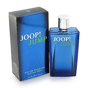 Joop! Jump Eau de toilette 30ml EDT spray