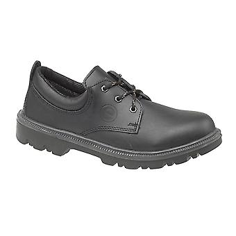 Centek FS133 Safety Shoe / Mens Shoes / Safety Shoes
