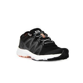 Salomon Crossamphibian Swift W 393453 universal ganzjährig Damen Schuhe