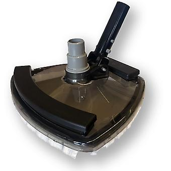 Jed Pool 30-179 Pro Clear View Vacuum JED179