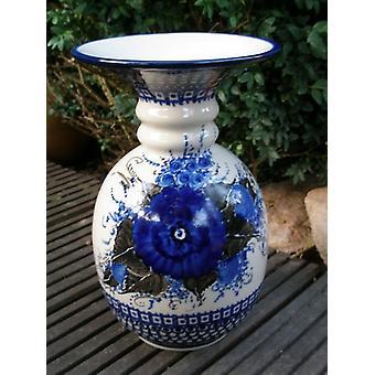 Vase, height 23.5 cm, unique 2 - BSN 8119