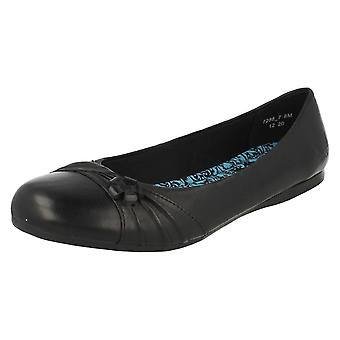 Girls Angry Angels by Startrite School Shoes Minx