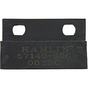 Hamlin 57140-000 Magnet Type - - -