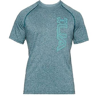Under Armour tech graafinen t-paita 1311271