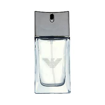 Emporio Armani diamante pentru barbati apa de toaleta spray 30ml