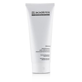 Academie Program For Redness Specific Treatment (salon Size) - 100ml/3.4oz