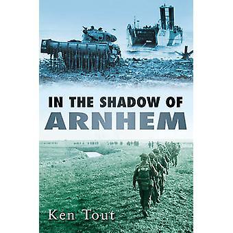 All'ombra di Arnhem - la battaglia per il MAAS inferiore - settembre-No