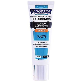 Soraya Micro-Injection Filling Wrinkles Serum 30ml