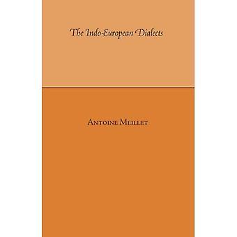 De indoeuropeiska dialekterna