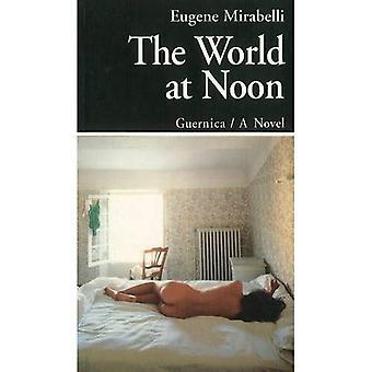 Il mondo a mezzogiorno (prosa)