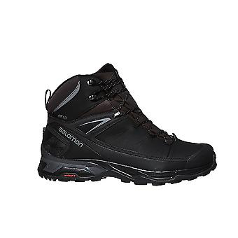Salomon X Ultra midt vinter CS WP 404795 for stavgang menn sko
