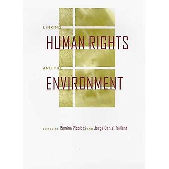 Collegamento dei diritti dell'uomo e dell'ambiente