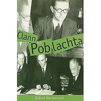 Clann nb Poblachta