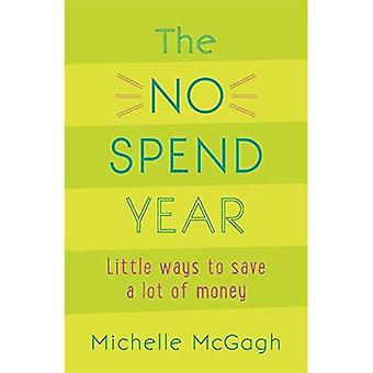 Keine Ausgaben erschienen: Wie Sie weniger ausgeben und mehr Leben