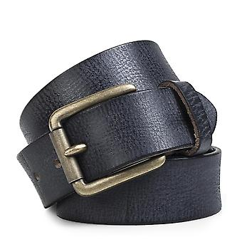 Belt man mark Lois. 501004