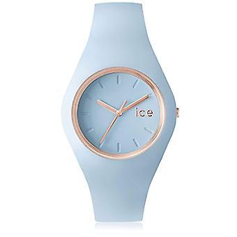 Ice-Watch Orologio Quarzo da Donna con Cinturino in Silicone 001619