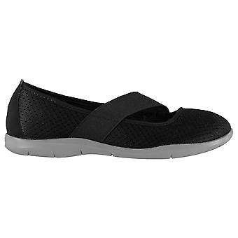 Crocs Kids Kelli Ladies Schuhe