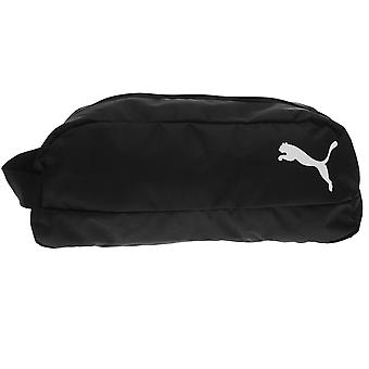 Puma Unisex Pro Training Boot Bag