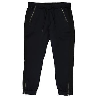G Star dame rå Bronson zippet damer Jogging bukser