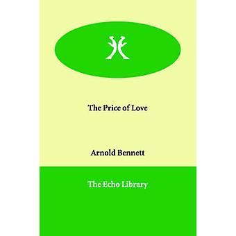 Priset på Love av Bennett & Arnold