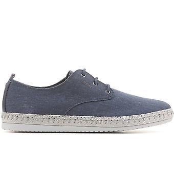 Geox U Copacabana U82B7A000NBC4000 universal all year men shoes