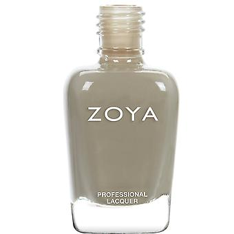 Zoya Nail Polish Whispers overgangs 2016 collectie-Misty 15ml (ZP827)
