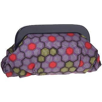 Billy Bag - Purple (Purple) Woman's Handbag (Purple)) Single Size(1)