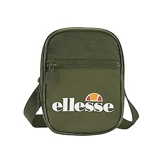 Ellesse unisex shoulder bag Templeton