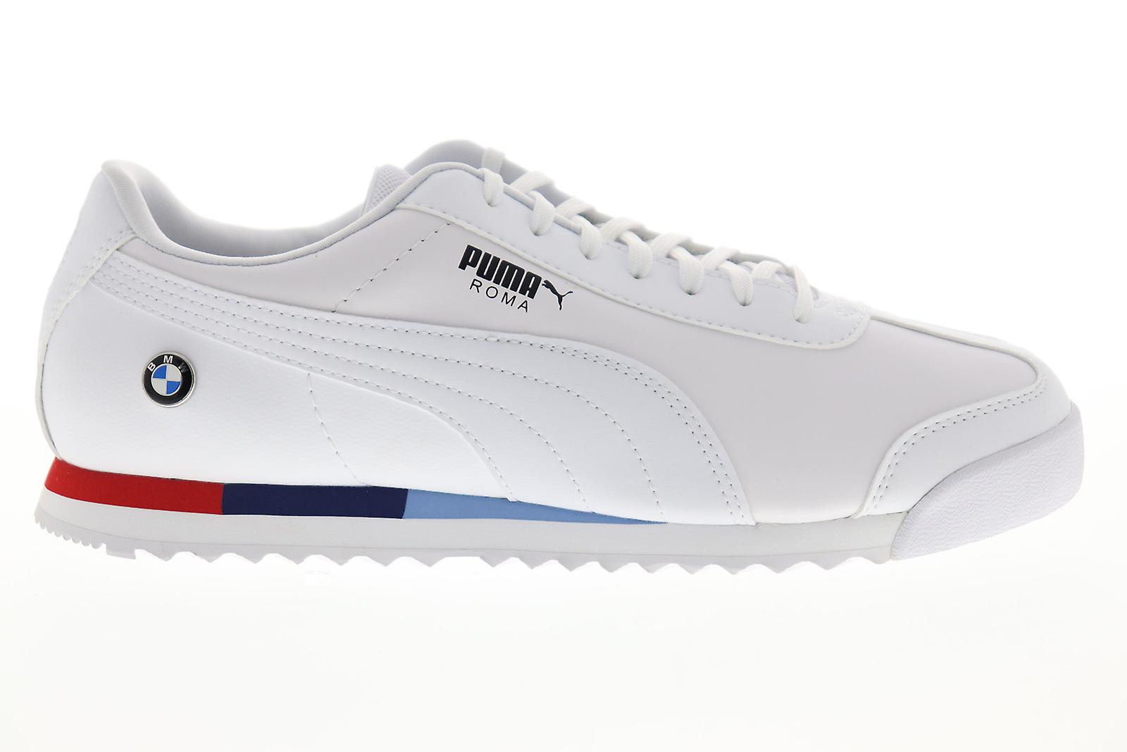 bmw sneakers in south africa