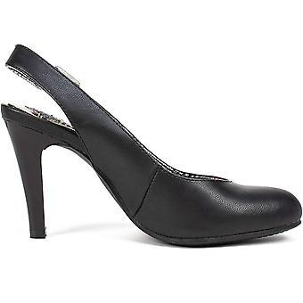 Rialto schoenen Collette vrouwen ' s hiel
