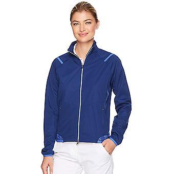 Skechers Golf naisten lähestymis takki