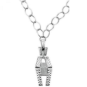 Just Cavalli Necklace SCLY03