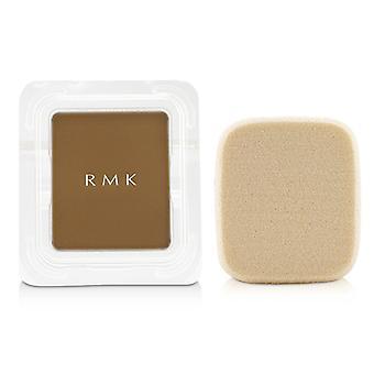 Rmk Airy Powder Foundation Spf 25 Refill - # 105 - 10.5g/0.36oz
