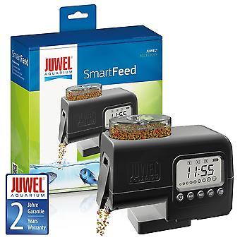 Juwel SmartFeed - Automatic Feeder