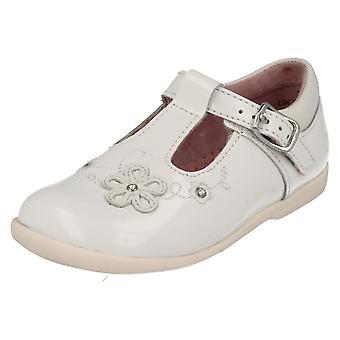 Bebek Kızlar Startrite T-Bar Ayakkabı Ayçiçeği