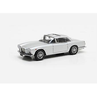 Maserati 5000 GT Coupe Pininfarina Resin Model Car
